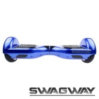 Swagway X1 Hands-free Smart Board