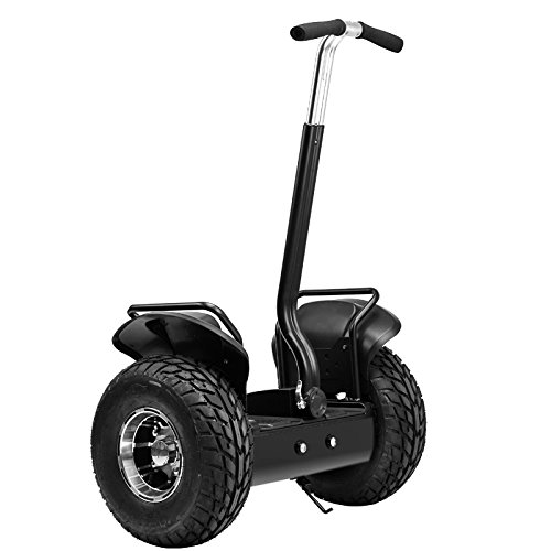 Best Segway Hoverboards For Women